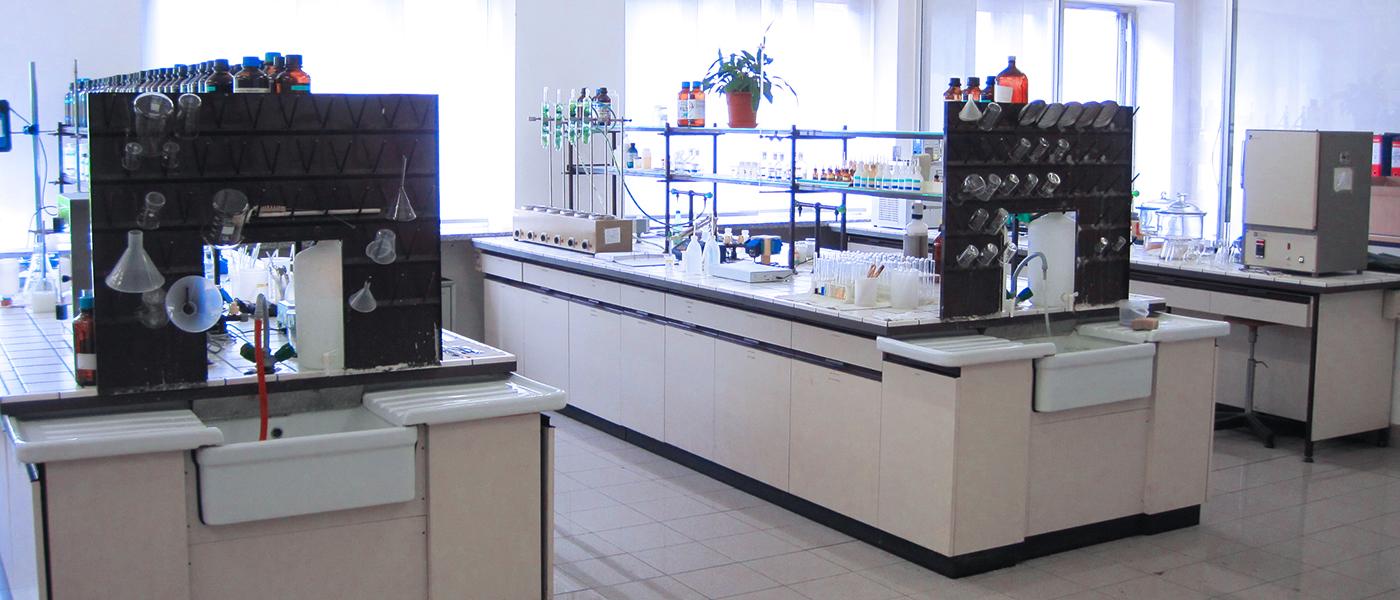 chimica-europizzi-soluzioni-chimiche-tessile-laboratorio