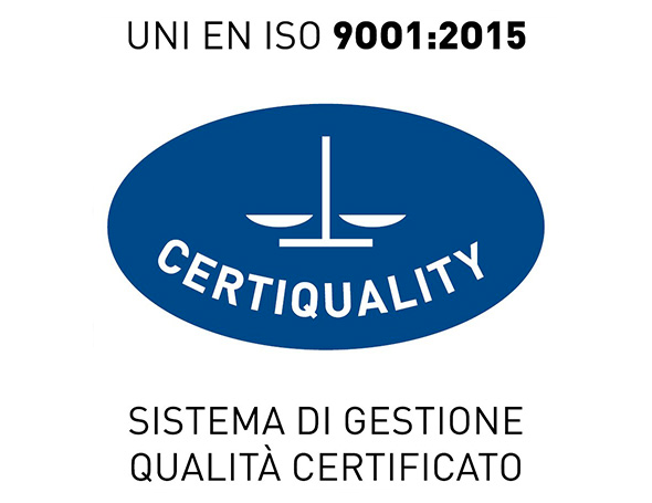 Europizzi-Chimica-Logo-9001-2-agg