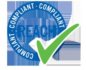 Europizzi-Chimica-Logo-Reach